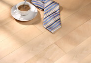 Top10 Best Selling Top Class Brand Design Solid flooring Solid Wood Flooring Maple-01