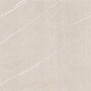 Best Seller Elegant Top Quality Personalized Design Fontino Series Polished Glazed Tiles YFT6185