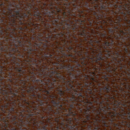 Hotselling Excellent Quality Nice Design Polished granite India red G2053