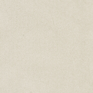Promotions Amber Series Polished Tiles YAR6102M