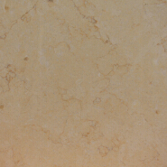 On Sale Premium Quality Good Design Polished marble Sunny beige for Wall tile M103