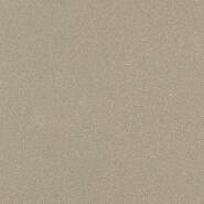 Superior Quality Popular Design Amber Series Polished Tiles YAR6214M