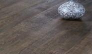 Bargain Sale Top Quality Fashion Designs Solid flooring Solid Wood Flooring Oak-13