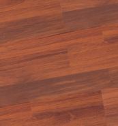 Hotsale High Quality Custom Design 12mm v Groove Laminate Flooring-6029