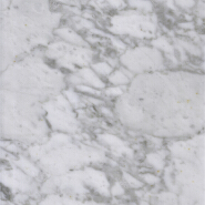 Promotions Top Grade Fashion Design Polished marble Carrara white for Wall tile M122