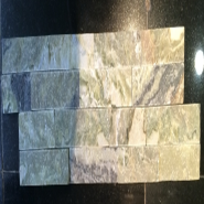 New Arrival Luxury Quality Best Design Slate culture stone W-4002