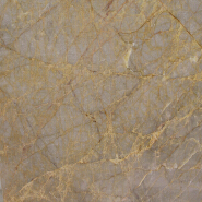 Hot Sales High Standard Professional Design Polished marble Gold net for Wall tile M157