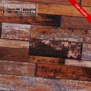 Hotselling Excellent Quality Nice Design HouseholdLaminate Flooring-VG4081
