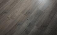 Advertising Promotion Super Quality Unique Design Laminate Flooring PRE64