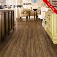 Best Seller Elegant Top Quality Personalized Design 12mm V Groove AC4 Commerical Laminate Flooring-TM-612