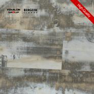 Best Selling Superior Quality Latest Design HouseholdLaminate Flooring-VG4082