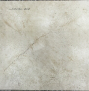Hot Product Highest Quality Simple Style Keen Kidd Series Rustic Tiles YKK250