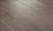 Hot Sales High Standard Professional Design 12mm U Groove CommericalLaminate Flooring-EUR813