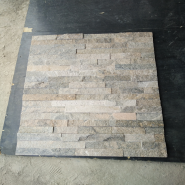 On Sale Premium Quality Good Design Slate culture stone W3021-1