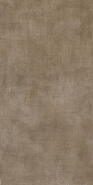 Hot Product Highest Quality Simple Style Alps Snow Series Rustic Tiles YAP904