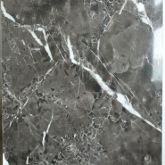 Bargain Sale Top Quality Fashion Designs Polished marble Mystic brown for Wall tile M008