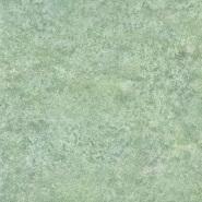 Hot Sell Promotional Premium Quality Custom Kalun Stone Rustic Tiles YKP6015