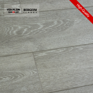 Hot New Products Superior Quality Custom-Made 12mm v Groove Household AC4 Laminate Flooring-VG4107
