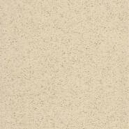New Product Highest Level Fancy Design Chinese newest Artificial stone YKL-GF012