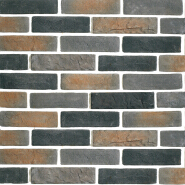 Best Selling Superior Quality Latest Design Chinese newest Artificial stone E-12