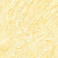 On Promotion Good Quality Customized Alpha Garden series Rustic Tiles YAG631
