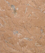 Best Seller Elegant Top Quality Personalized Design Polished marble Rosa Tea for Wall tile M131