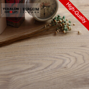 Hot Product Highest Quality Simple Style 8mm U Groove Commerical Use AC4 embossed Laminate Flooring