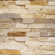 Hot Selling Good Quality Classic Design Chinese newest Artificial stone GTB-FB-01