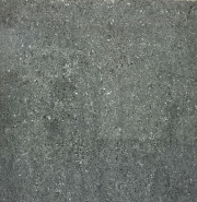 Quick Lead Glossy surface Double Loading Series Polished Tiles