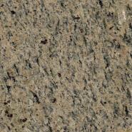 Hot Sales High Standard Professional Design Polished granite Giallo venenziano G2002