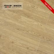 Hot Selling Good Quality Classic Design Laminate Flooring-VG4097