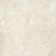 Best Choice Exceptional Quality Popular Design Italy View Series Rustic Tiles YBG6012