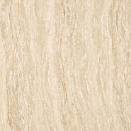 Premium Quality Glossy surface Flow Sand Series Polished Tiles