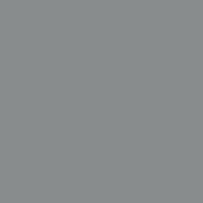 Excellent Quality Leaden century Sereis Polished Tiles YLD04C