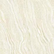 Bargain Sale Classic Design Amazon Jade Series Polished Tiles YAJ609S