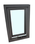 New Coming Highest Quality Customization awning window YKW-AA100