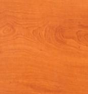 Top10 Best Selling Top Class Brand Design Laminate Flooring-YT-28