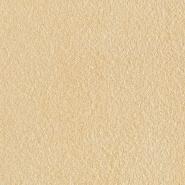 Sales Promotion High Quality Original Design Galaxy Stone Rustic Tiles YGH602U