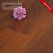Top10 Best Selling Top Class Brand Design 12mm U Groove Commerical Househol Laminate Flooring-RXM905