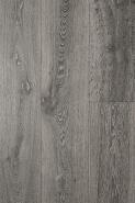 Best Choice Exceptional Quality Popular Design Multi-layer Engineered Flooring Grey Engineered Oak Floor Oak-07
