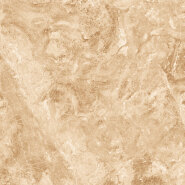 New Arrival Luxury Quality Best Design Luxury specifity Series Full Body Tiles YTN901