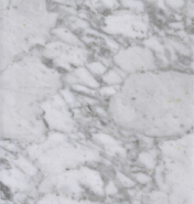 Opening Sale Samples Are Available Special Design Polished marble CARRARA WHITE for Wall tile M122