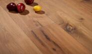 Hot Sale Super Quality Various Design Multi-layer Engineered Flooring Smoked Engineered Oak Floor Oak-39