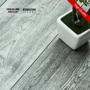 Sales Promotion High Quality Original Design Laminate Flooring-VG4098