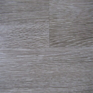 100% water-proof super wearable commercial use pvc floating flooring-YJHW1355