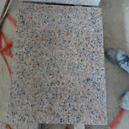 Opening Sale Samples Are Available Special Design Polished granite G9565