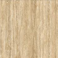 Hottest Superior Quality Custom Made Alpha Garden series Rustic Tiles YAG610
