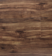 Opening Sale Samples Are Available Special Design Laminate Flooring-TM-78