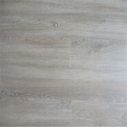 100% water-proof super wearable commercial use pvc floating flooring-YJHW1329