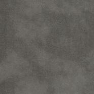 Hot Sales High Standard Professional Design Dragonfly Series Rustic Tiles YSDF606B